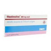 > Fitostimoline*6 Ov 600mg