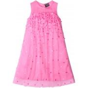 bpc bonprix collection Festklänning med paljetter