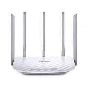 Router wireless TP-Link ARCHER C60