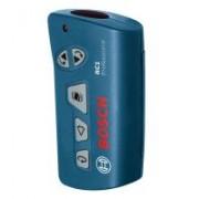 Telecomanda Bosch RC 1