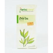 Herbatrend Filteres Zöld Tea 20 db