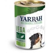 Yarrah Vega Chunks In Blik (380g)