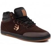 Sneakers ETNIES - Marana Mtw 4101000518 Brown/Black/Gum 203