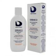 AlfaSigma Dermon Dermico Docciaschiuma Specifico Ph4 250ml