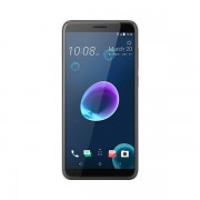 MOB HTC Desire 12 Silver Purple Dual SIM 99HAPD005-00