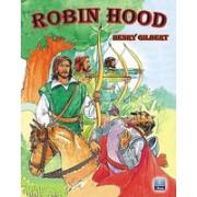 Robin Hood - Editura Ana
