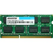 Asus 8GB DDR3L-1866 204 pin SO-DIMM RAM module