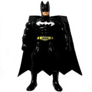 Huge Batman Action Figure with flash light at chest- 32 Cms Huge in size