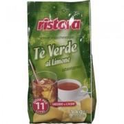Ceai RISTORA GREEN