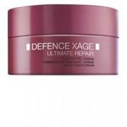 > Defence Xage Utlimate Repair
