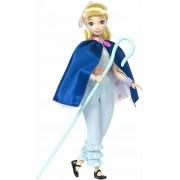 Mattel Disney Pixar Toy Story Bo Peep Bambola d'Azione