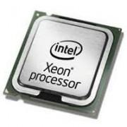 Procesador HPE Intel Xeon Bronze 3106 1.70GHZ ,860651-B21
