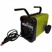Transformator de sudura (AC) Proweld BX1-200CP1