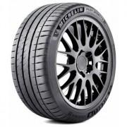 Michelin Neumático 4x4 Pilot Sport 4s 285/25 R20 93 Y Xl