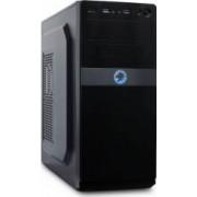 Carcasa Inter-Tech IT-5908 fara sursa