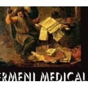 Termeni medicali. Semne simptome sindroame cu nume propriu - Laura Poanta