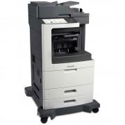 Lexmark MX811dfe Mono A4 Laser MFP [24T8078] (на изплащане)