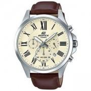 Мъжки часовник Casio Edifice EFV-500L-7AVUEF