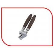 Пресс для чеснока Rondell RD-610 Mocco & Latte