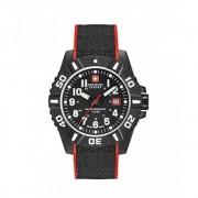 Swiss Military 06-4309.17.007.04SM мъжки часовник