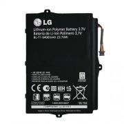 Батерия за LG Optimus Pad V900 (L-06C) - Модел BL-T1