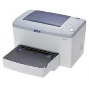 Epson EPL-5900L Printer L411A - Refurbished