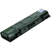Inspiron 1720 Batterij (Dell)