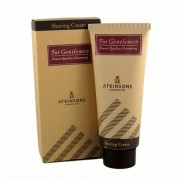 Atkinsons For Gentlemen shaving cream - crema da rasatura