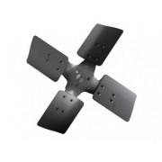 Elice ventilator metal Tractor U445 115.11.016