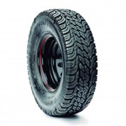 Insaturbo Neumático 4x4 Mountain 265/70 R16 112 S