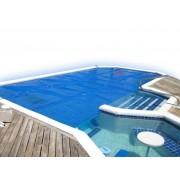 Solarni prekrivač za bazen