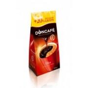Cafea Doncafe Elita Prajita si Macinata 300g