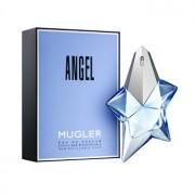 Thierry Mugler - Angel edp 50ml (női parfüm)