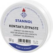 Pastă de lipit, 50 g