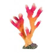 Decor Coral 26cm 8873