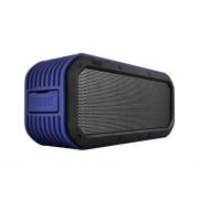 Parlante Divoom Voombox Outdoor Bluetooth 15W Azul