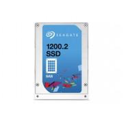 ST800FM0213 Seagate 800GB 2.5 SAS 12G eMLC SED SSD