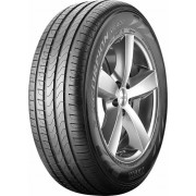 Anvelope vara 235/50R18 97V Pirelli Scorpion Verde RunFlat MOE