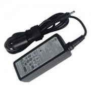 Chicony Original AC Adapter Samsung 19v 2.1A 40W (AD-4019P)