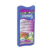 Solutie acvariu JBL Clynol, 500 ml