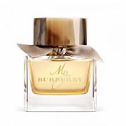 Burberry My Burberry Eau De Perfume Spray 30ml