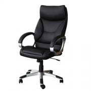 Kancelarijska stolica 6160 HE