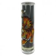Christian Audigier Ed Hardy Eau De Toilette Spray (Tester) 3.4 oz / 100.55 mL Men's Fragrance 453549