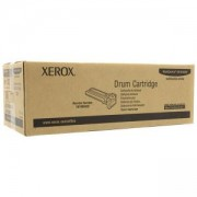 Барабан за Xerox WC 5020 Drum Cartridge, 22K pages (101R00432)