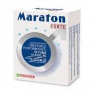 Maraton forte 20 cps Quantum Pharma