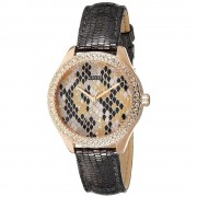 Orologio donna guess w0626l2 mini mystical