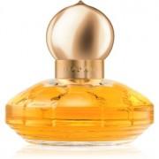 Chopard Cašmir eau de parfum para mujer 30 ml