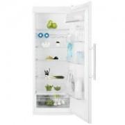 0201010242 - Hladnjak Electrolux ERF3305AOW