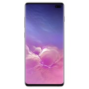 Samsung Galaxy S10+ 1TB Mobilni telefon- Keramička crna