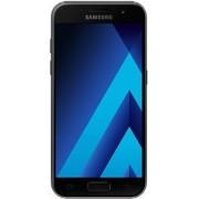 Mobitel Smartphone Samsung A320F Galaxy A3 2017, 16 GB, crni